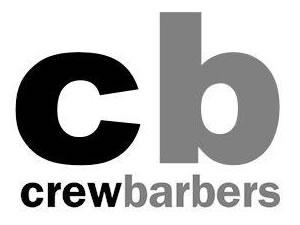 Crew Barbers