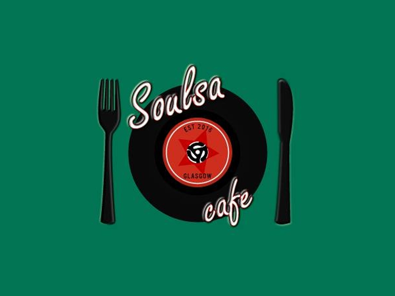 Soulsa Cafe
