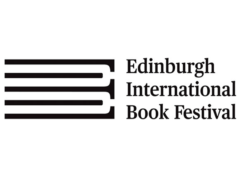 Edinburgh International Book Festival Announces 2018 Unbound Programme