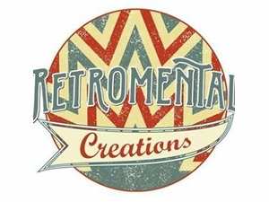 Retromental Creations