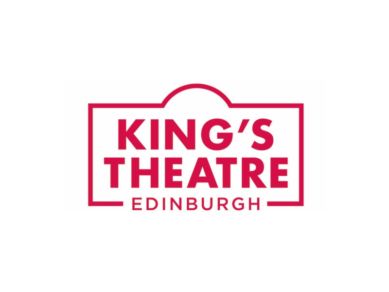 Kings Theatre Edinburgh