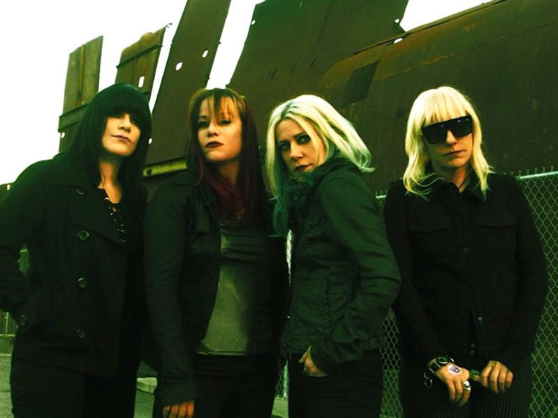 L7 - CANCELLED