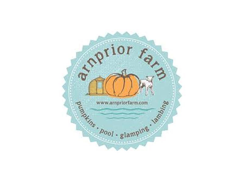 Arnprior Farm
