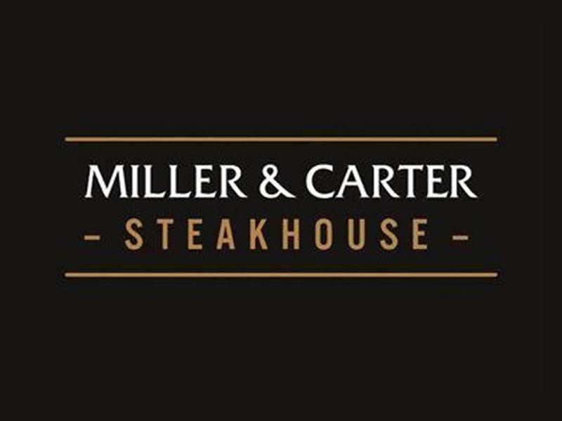 Miller & Carter Newton Mearns