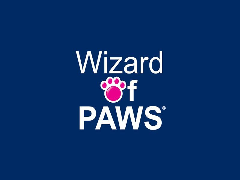 Wizard Of Paws Glasgow
