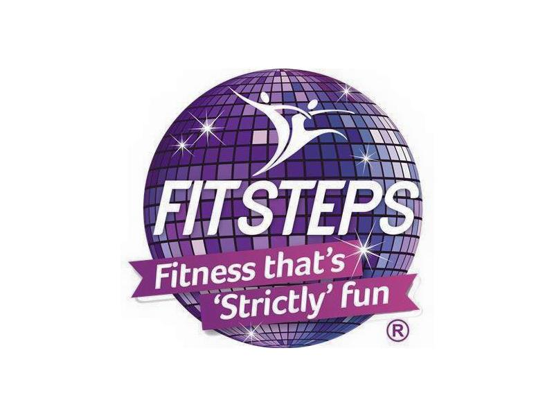 Fitsteps With Natalie: Center Stage