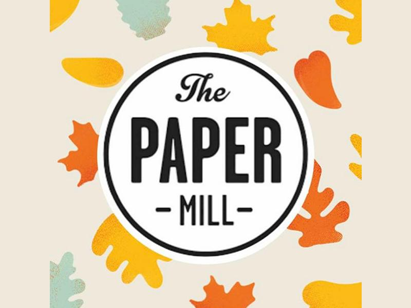 The Paper Mill