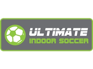 Ultimate Indoor Soccer