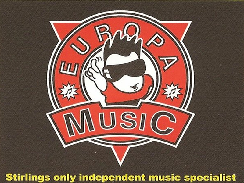 Europa Music