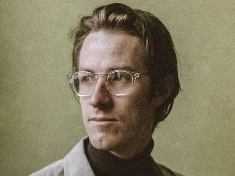 William Doyle