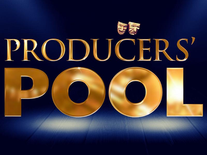 Producers' Pool Scotland: Understanding Audiences