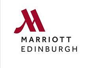 Edinburgh Marriott Hotel