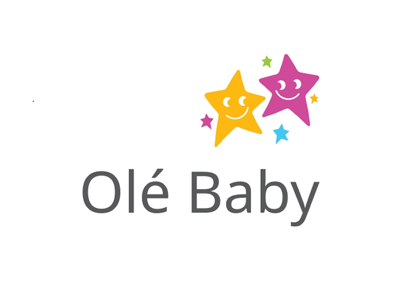 Ole Baby Spanish Classes