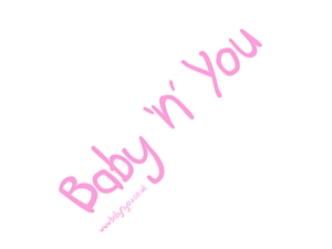Baby n You