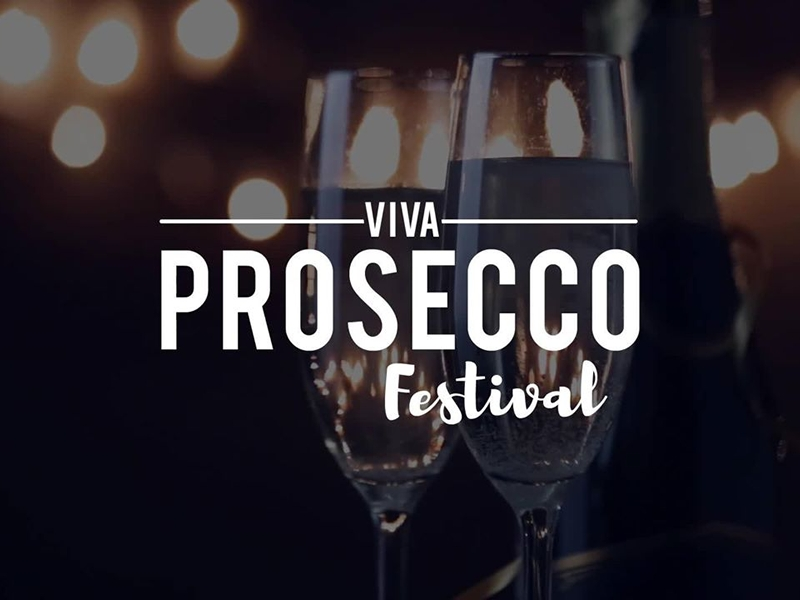 a09f662de6e Paisley Prosecco Festival at Paisley Town Hall, Paisley | What's On ...