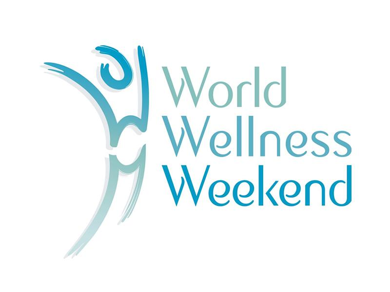 World Wellness Weekend at The Balmoral Hotel Spa