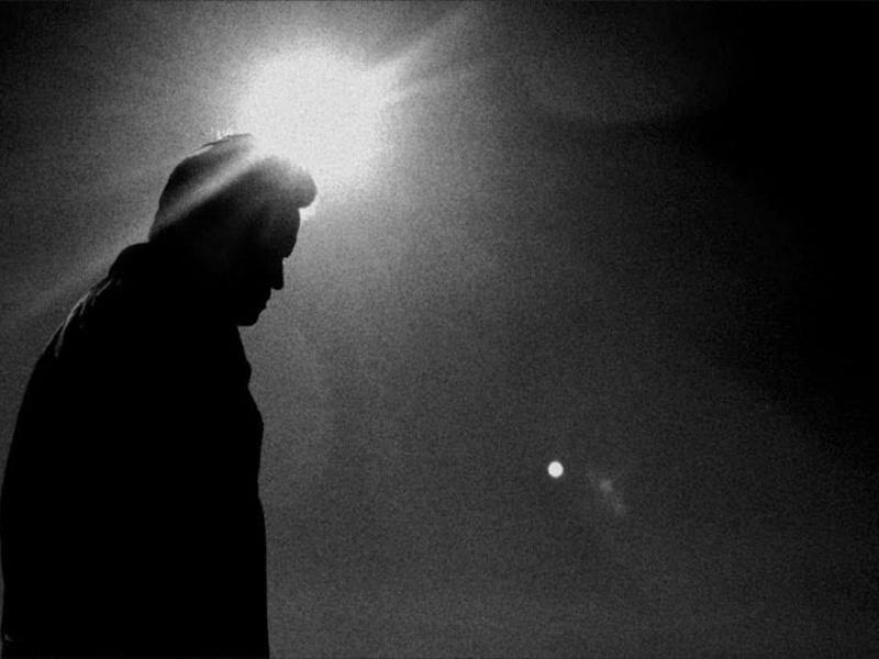 Sun Kil Moon - CANCELLED