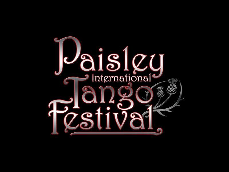 Paisley International Tango Festival