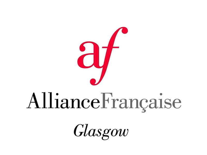 Alliance Francaise Glasgow