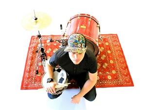 Sjs Drums