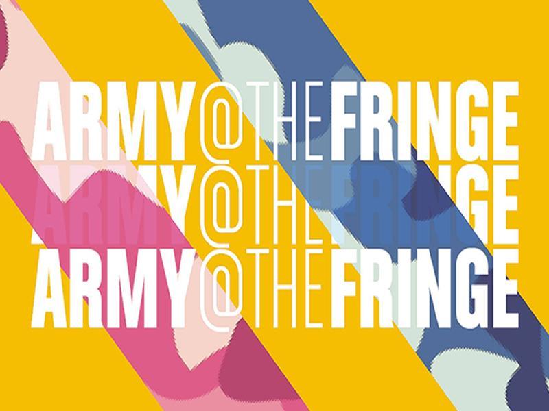 Army@TheFringe