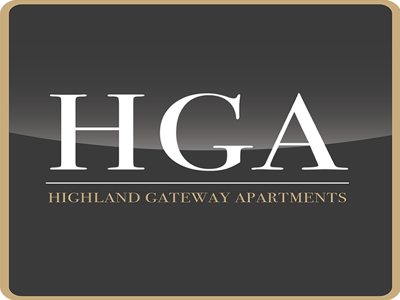 Highland Gateway Apartments