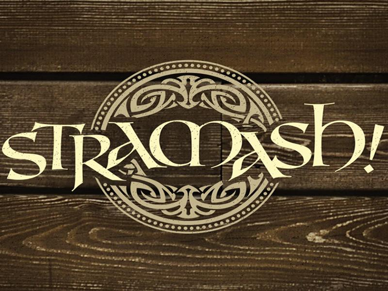 Live Music at Stramash in November