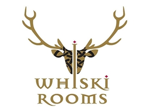 Whiski Rooms