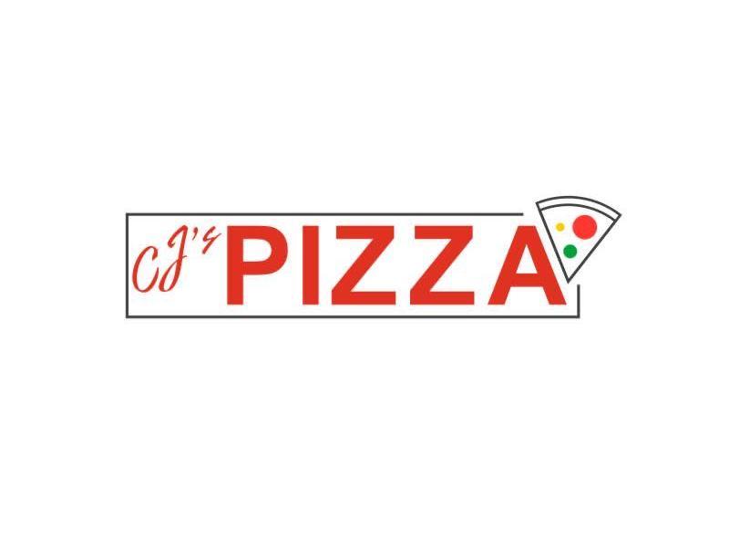 Cjs Pizza