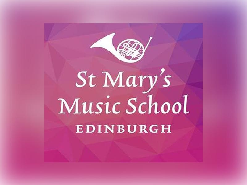 Music Classes for Children age 4 to 12