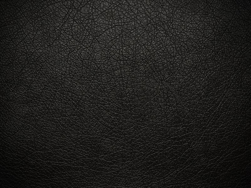 Glasgow Leather Social