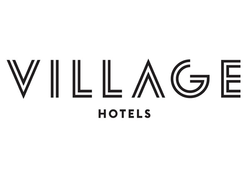 Village Hotel Club Glasgow