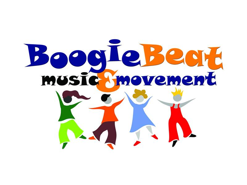 Boogie Beat Music and Movement Edinburgh