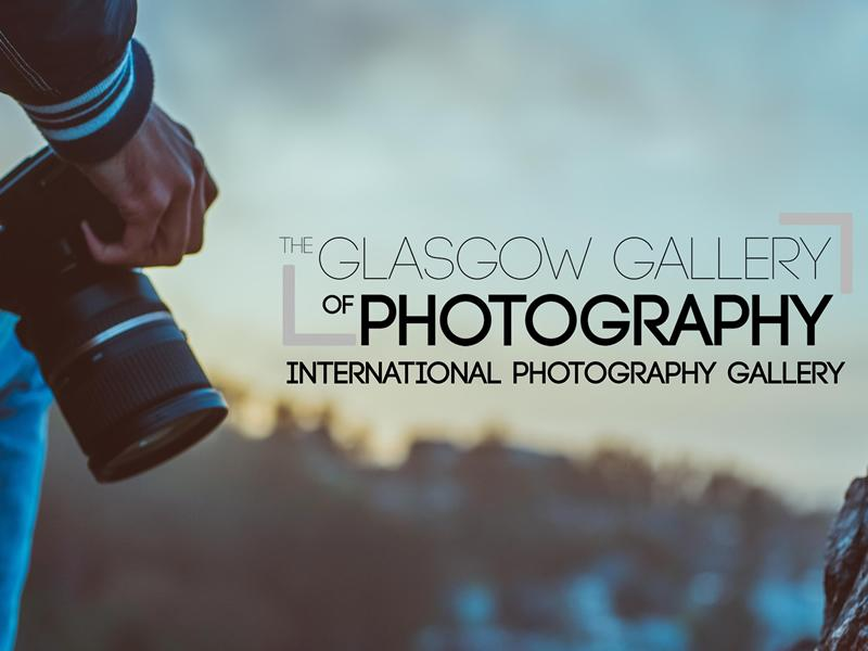 The Glasgow Gallery Of Photography