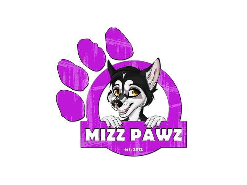 Mizz Pawz: Dog Trainer And Canine Coach