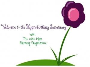 Hypnobirthing Sanctuary