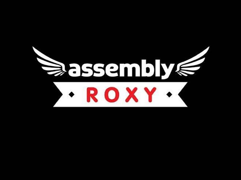 Assembly Roxy