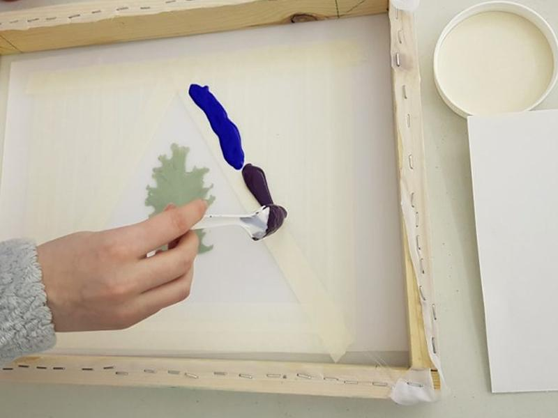 Sculpture Saturday: Print it Out with Adam Benmakhlouf