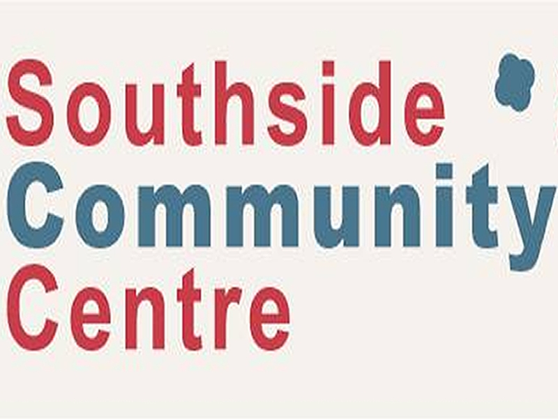 Southside Community Centre