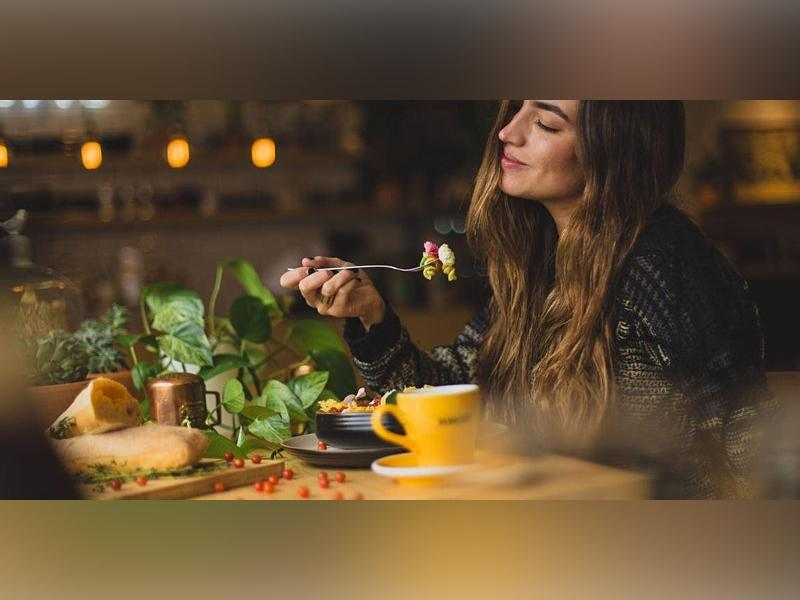 What is Mindful Eating… and How Does it Help?