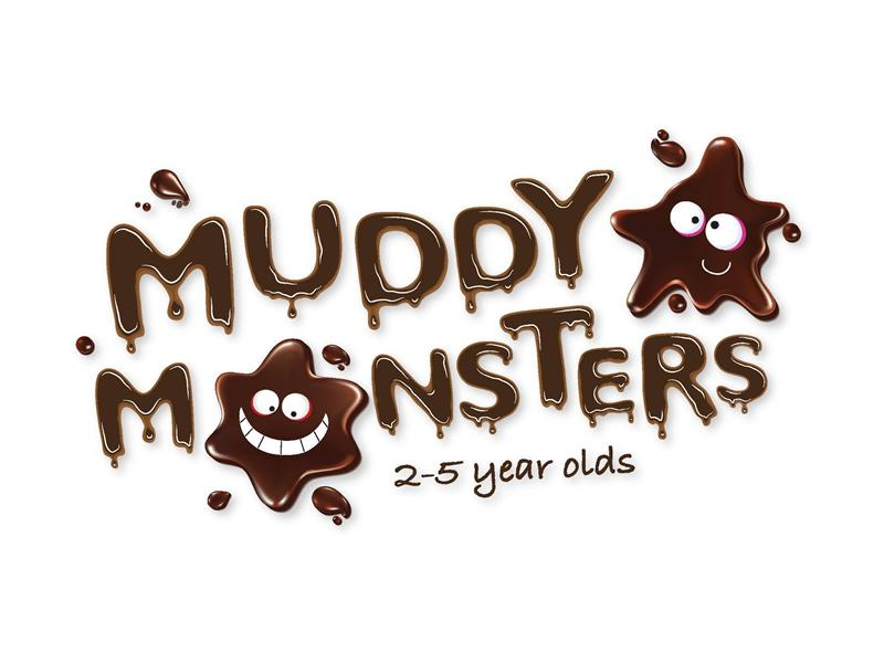 Muddy Monster Club