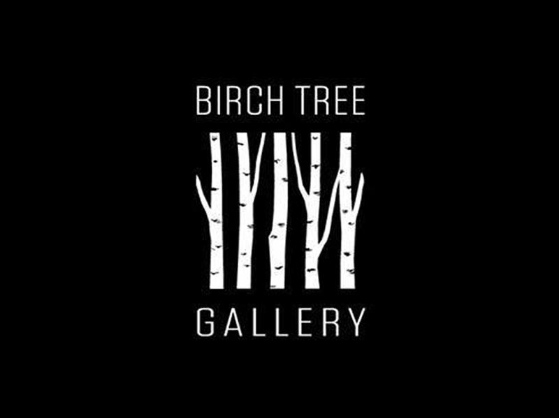 Birch Tree Gallery