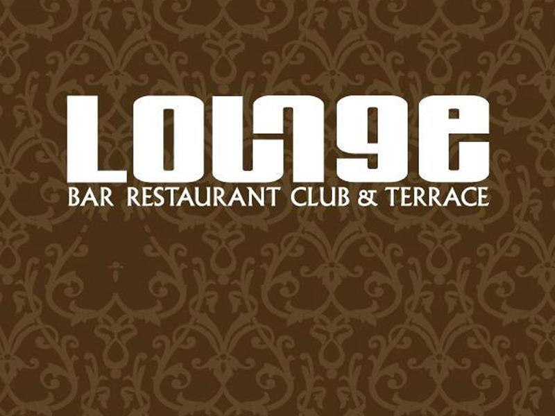 Lounge Largs