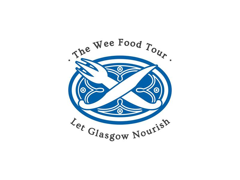 The Wee Food Tour