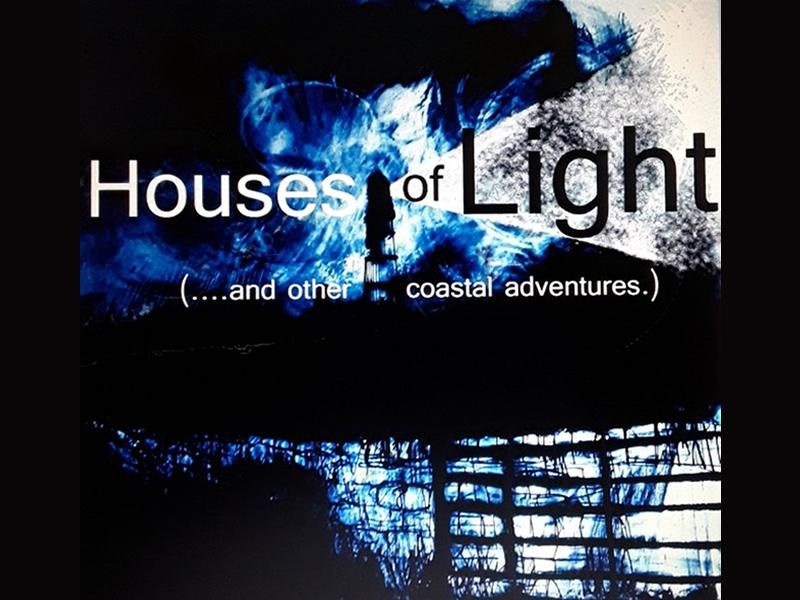 Houses of Light Spring Exhibition