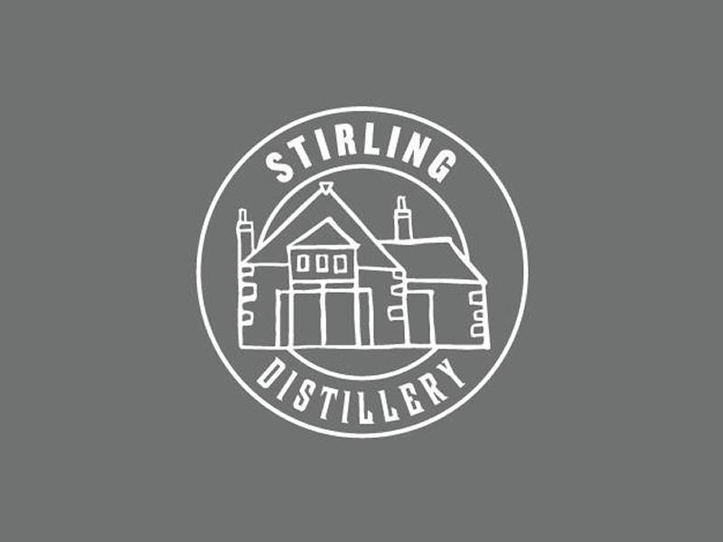 Stirling Distillery
