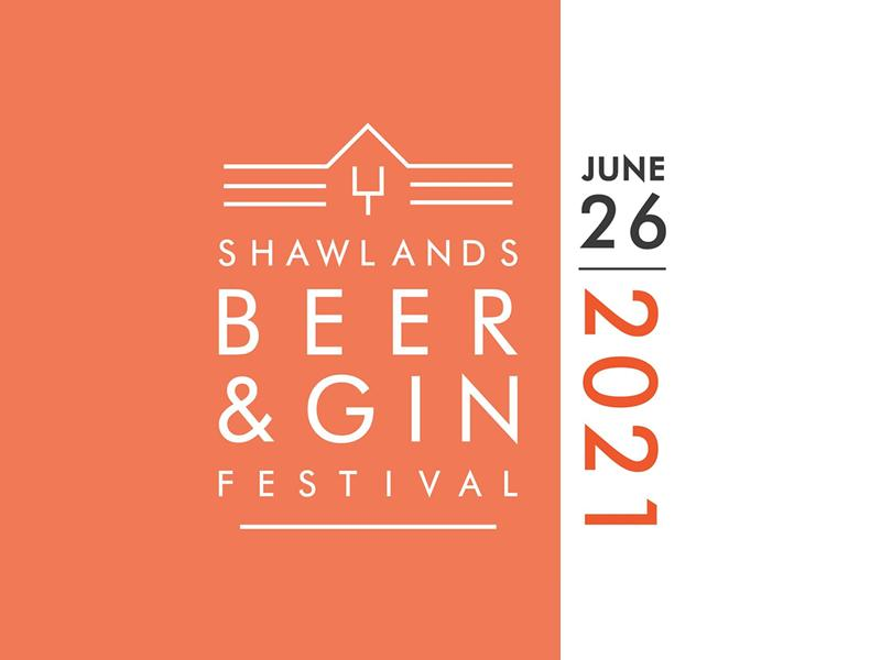 Shawlands Beer & Gin Festival