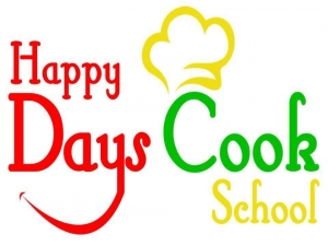 Happy Days Cook School