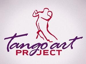 Tango Art Project