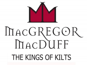 Macgregor And Macduff Kiltmakers Glasgow West End